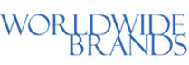 Worldwide Brands, Inc.