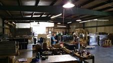 Viking wholesale warehouse