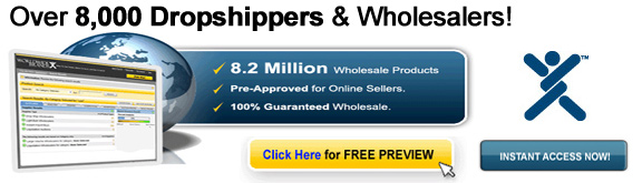 dropshippers - Don't Get Taken by a Fake Dropship Supplier! -c22