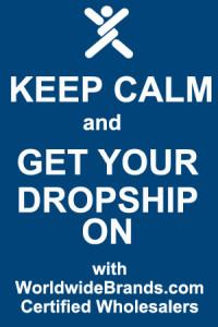 keep calm with worldwidebrands.com
