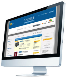 newdirectory_monitor