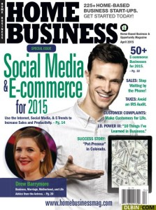 homebusinessmag32015