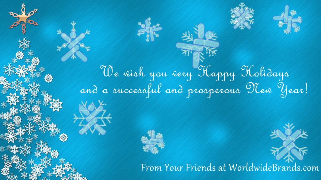 worldwidebrands-christmas-wishes