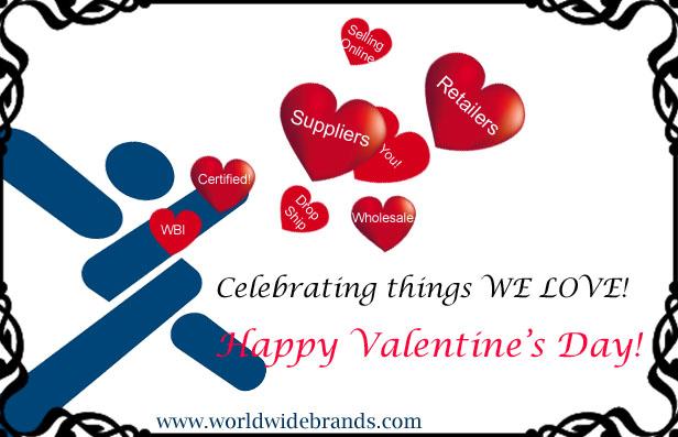2017_wbi_valentines-day