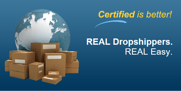What Is Dropshipping | How Does Dropshipping Work | Real Dropshippers