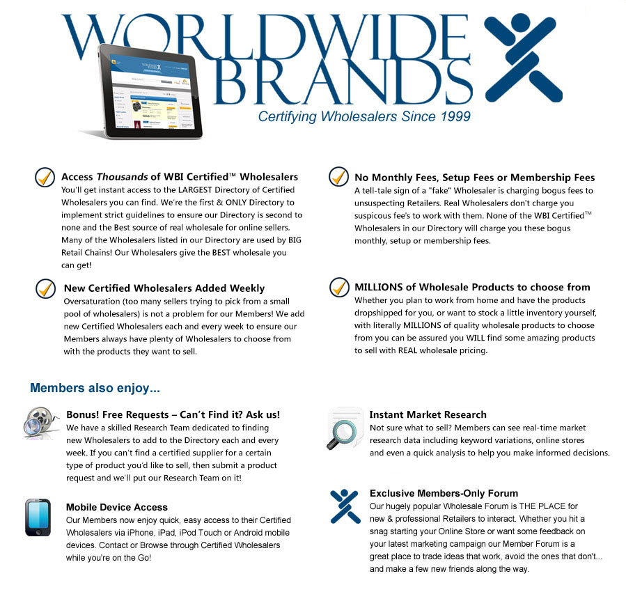Order now worldwide brands official directory of 100 certified close fandeluxe Gallery