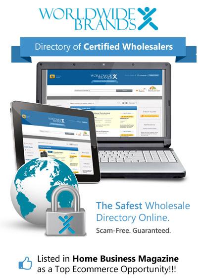 Worldwide brands secure order center seasonsgreetings fandeluxe Choice Image