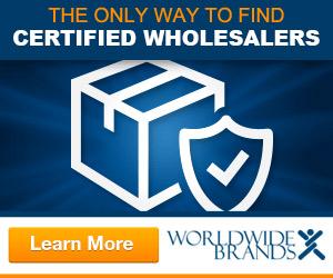 world wide brands