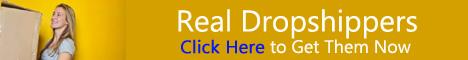 Dropship Banner