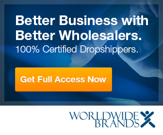 Worldwide brands join