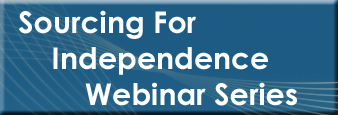 Click on the image button to see all the webinars in this series