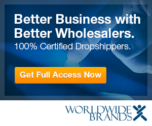 worldwide brands banner
